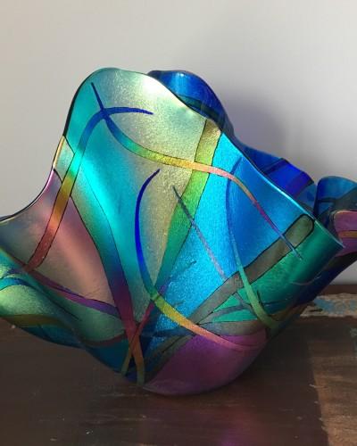 Seascape- Available at Petri's Fine Art